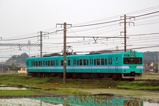 2011_06_06_kengaku_tomo001.jpg