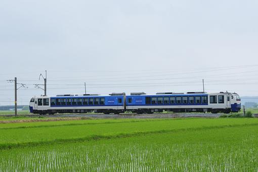 2011_06_06_yamanaka_eiichi001.jpg