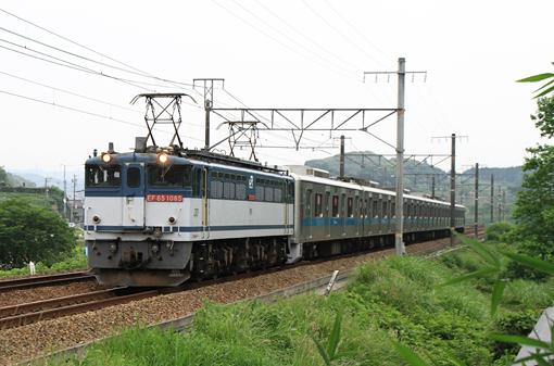 2011_06_07_ohtani_masahiro001.jpg