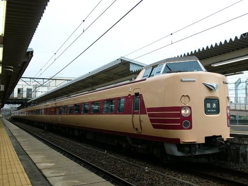2011_06_08_nakatsukasa_junichi001.jpg