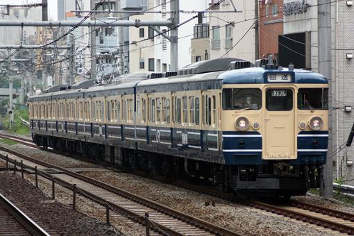 2011_06_11_fukuchi_kenji001.jpg