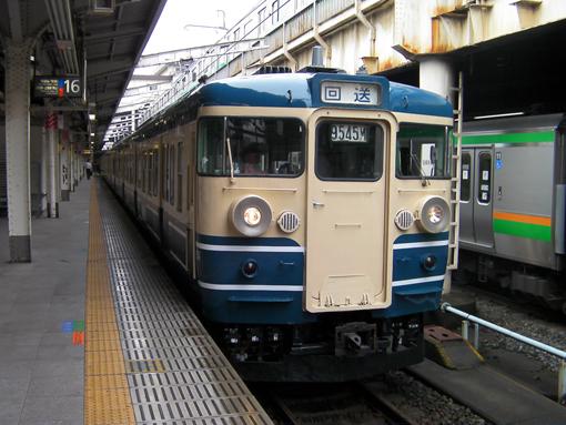 2011_06_11_fukuda_satoshi004.jpg
