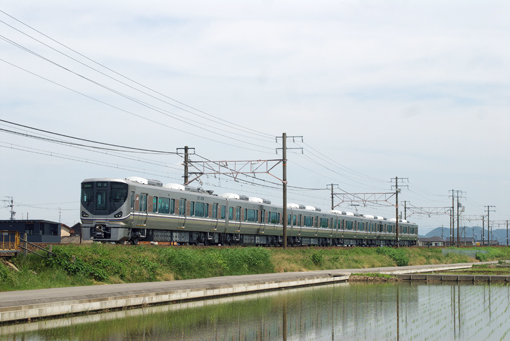 2011_06_13_hamada_takeshi001.jpg