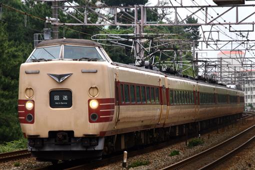 2011_06_13_sawashima_toshiharu002.jpg