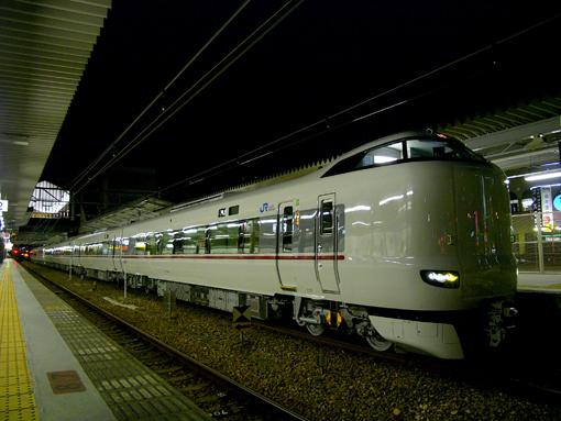 2011_06_15_nakatsukasa_junichi001.jpg