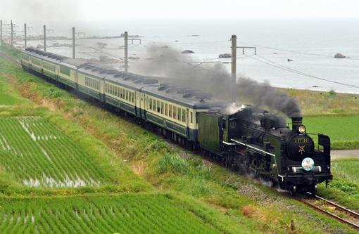 2011_06_18_ishimaru_junya001.jpg