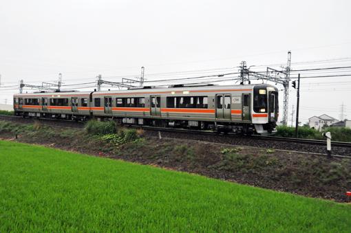 2011_06_18_nakano_tomoyuki001.jpg