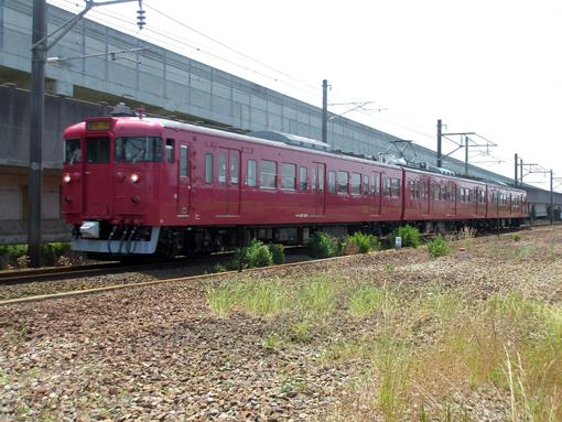2011_06_19_miyajima_masayuki001.jpg