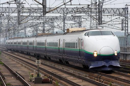 2011_06_21_kawasumi_takuya001.jpg