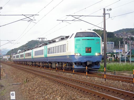 2011_06_21_miyajima_masayuki001.jpg