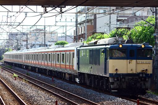 2011_06_21_nishikawa_hideki001.jpg