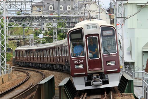 2011_06_21_yano_tadahiko001.jpg
