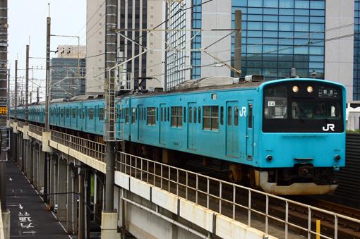 2011_06_23_nishikawa_hideki001.jpg