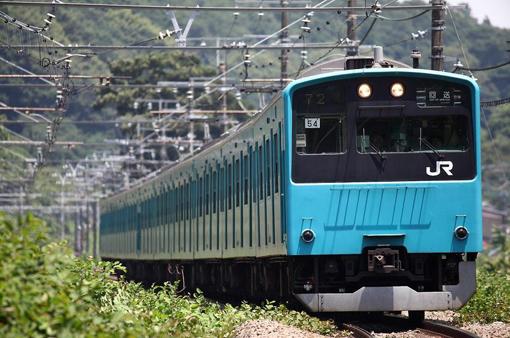 2011_06_23_shimoda_hiroyuki001.jpg