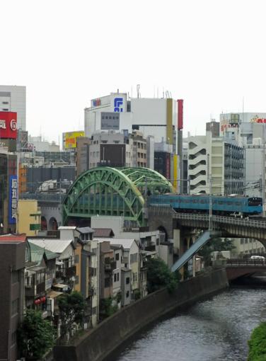 2011_06_23_tsuda_ryusei001.jpg