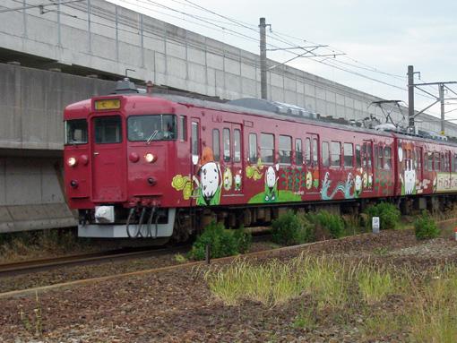 2011_06_24_miyajima_masayuki001.jpg