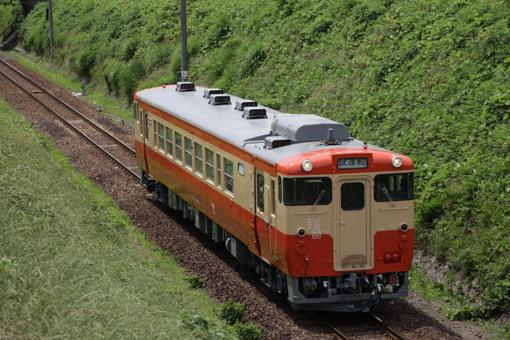 2011_06_24_ozaki_tomoshi001.jpg