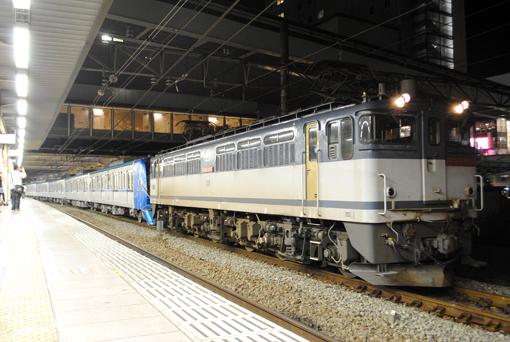 2011_06_24_sakuma_yuta001.jpg
