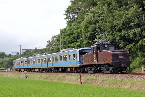 2011_06_24_yoshida_syunnosuke001.jpg