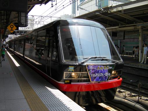 2011_06_25_fukuda_satoshi001.jpg