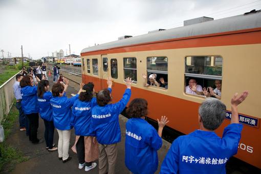 2011_06_25_funakoshi_tomohiro001.jpg