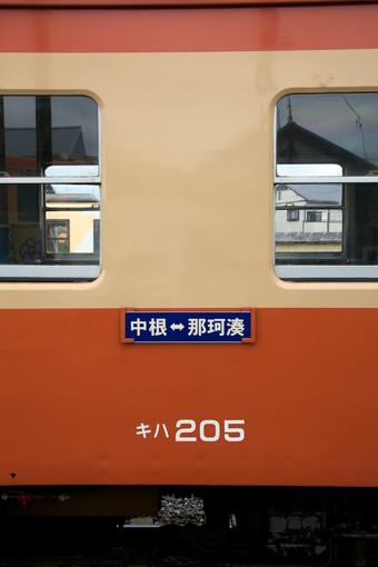 2011_06_25_funakoshi_tomohiro003.jpg