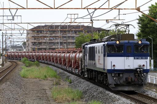 2011_06_25_hasegawa_tomoki001.jpg