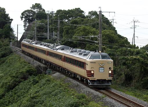 2011_06_25_masuda_keisuke001.jpg