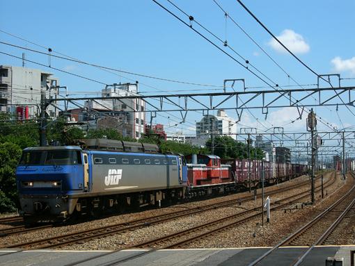 2011_06_25_nakatsukasa_junichi001.jpg