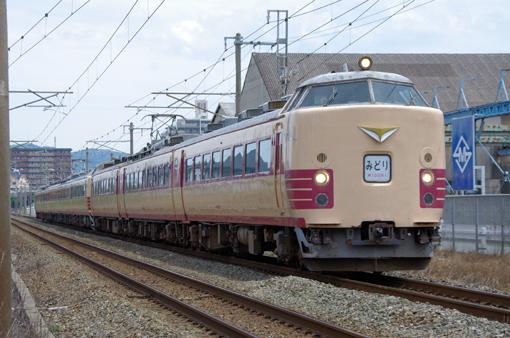 2011_06_25_yamazoe_daisuke001.jpg