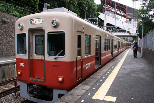 2011_06_26_tamatani_yukichi001.jpg