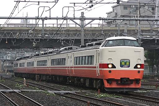 2011_06_27_goto_atsushi001.jpg