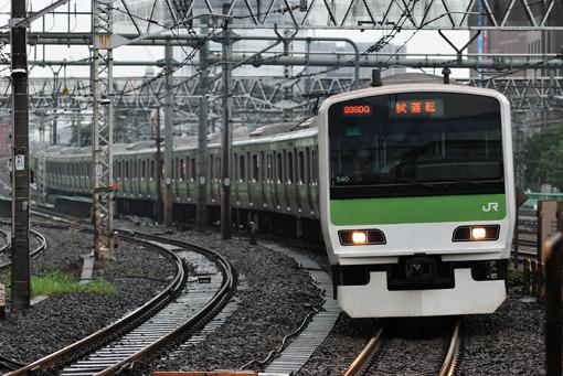2011_06_27_hamada_takayuki001.jpg