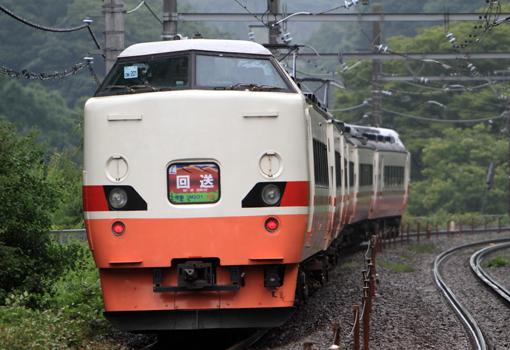 2011_06_27_kamiyashiki_norifumi001.jpg