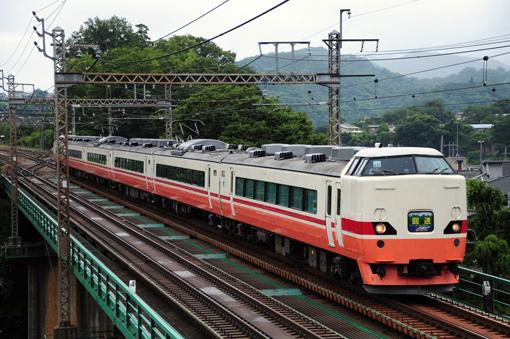 2011_06_27_nagasawa_yuki002.jpg
