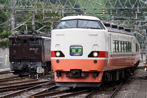 2011_06_27_tanaka_yuu001.jpg