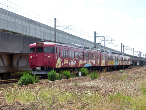 2011_06_28_miyajima_masayuki001.jpg