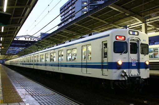 2011_06_28_nishikawa_hideki001.jpg