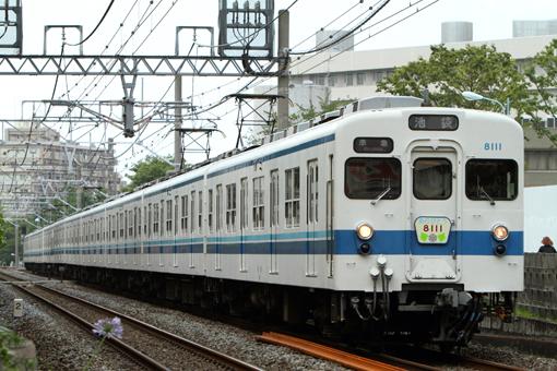 2011_06_29_miyagawa_masaki001.jpg