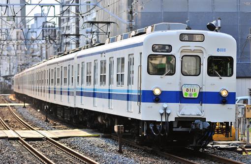 2011_06_29_nakata_seiga001.jpg