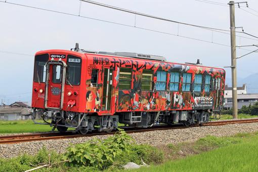 2011_06_29_uda_akira001.jpg