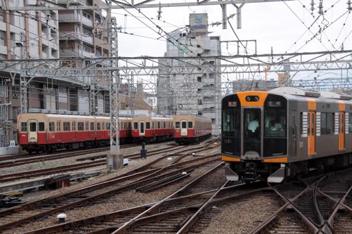 2011_07_02_tamatani_yukichi001.jpg