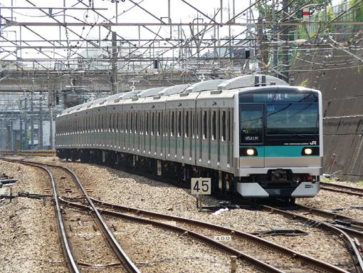 2011_07_09_tamaki_yuichi002.jpg