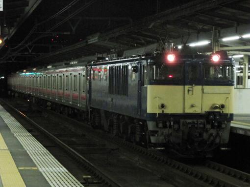 2011_07_12_ariki_yuichi001.jpg