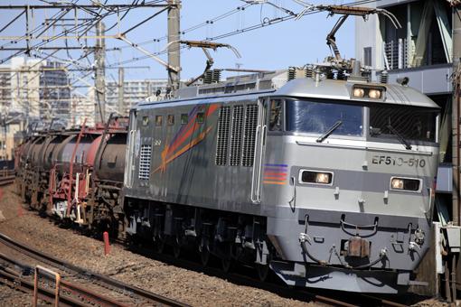 2011_07_14_hasegawa_tomoki001.jpg