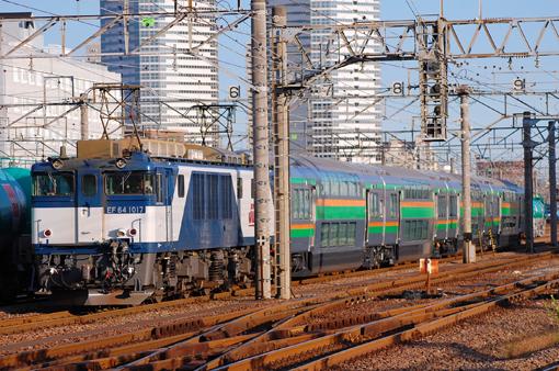 2011_07_14_mori_kohei002.jpg