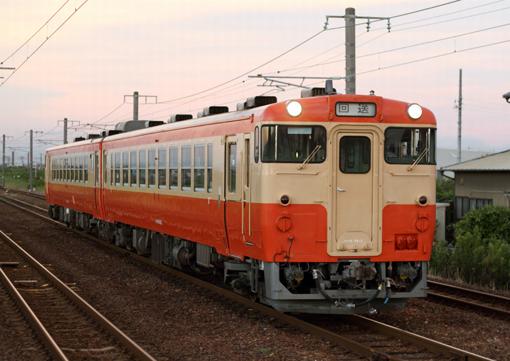 2011_07_20_ito_toshio001.jpg