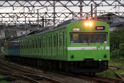 2011_07_21_kengaku_satoshi001.jpg