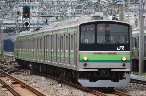 2011_07_21_mori_kohei001.jpg