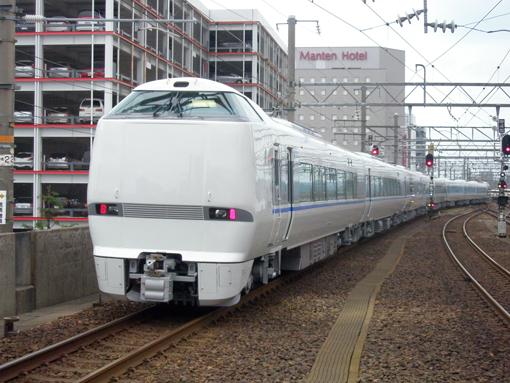 2011_07_22_miyajima_masayuki002.jpg